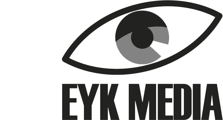 EYK MEDIA