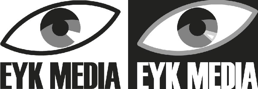 eyk-media-slider3