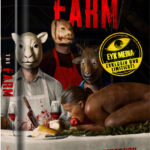 THE FARM-COVER A – TABLE- LIMITIERT 555