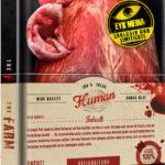 THE FARM – COVER D – MEAT – LIMITIERT 444