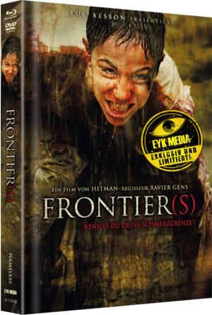 FRONTIERS MEDIABOOK COVER C