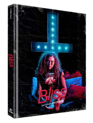 BLISS MEDIABOOK COVER B 333