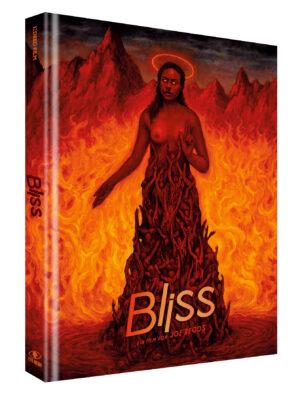 BLISS MEDIABOOK COVER C 333