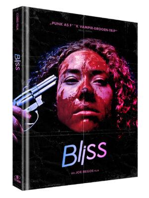 BLISS MEDIABOOK COVER D 333